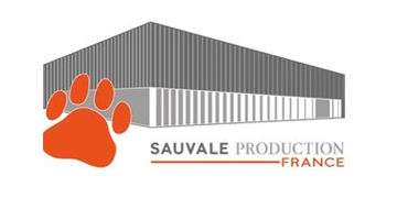 Delubac Corporate & Investment Bank supports Sauvale Production for its fundraising with Isatis Capital